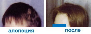 Тиджи средство для объема волос